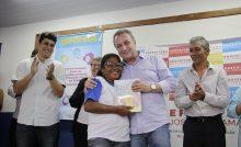 Prefeitura divulga programação de aniversário dos 66 anos de São José de Ribamar