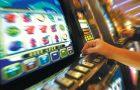 A questão dos jogos de azar no Brasil