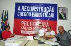 Luis Fernando assina decreto que concede Gratificação Especial para a Guarda Municipal