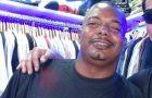 MC Naldinho, do funk 'Tapinha', morre no Rio de Janeiro, diz produtora