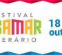 Festival Ribamar Literário será aberto nesta quinta-feira