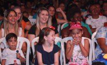 Codó recebe programação cultural para crianças neste fim de semana