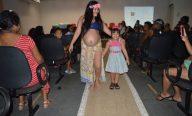 Prefeitura de São Luís realiza workshop voltado para gestantes