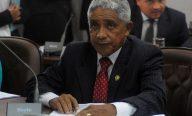 Silvino Abreu cobra a recuperação asfáltica das ruas do Parque Timbiras e do Parque dos Nobres