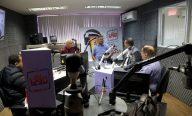 """""""Manteremos o mesmo ritmo da primeira gestão, para melhorar cada vez mais"""", afirma Flávio Dino"""