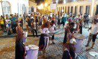 Ocupações Artísticas oferecem atrações diversificadas em vários espaços de São Luís