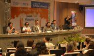 Neto Evangelista participa da abertura da Semana Mundial da Alimentação