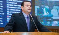 Após indicação de Vinícius Louro, reitor estuda implantação do curso de Direito em 3 cidades maranhenses
